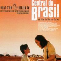 中央车站 Central do Brasil(1998)