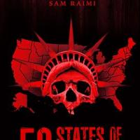 惊悚50州 50 States of Fright (2020)